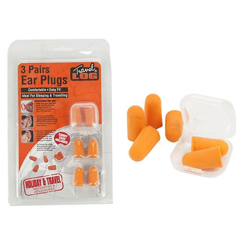 3-pairs-of-orange-disposable-ear-plugs