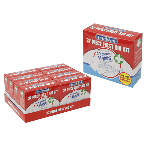 37-piece-first-aid-kit-in-red-packaging