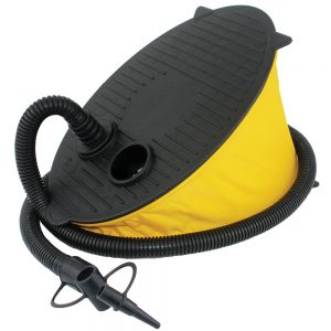 CA030-leg-action-yellow-air-pump