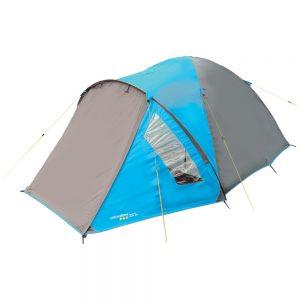 blue-2-man-festival-tent