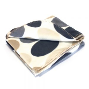 cow-skin-textured-festival-blanket