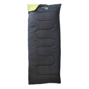 single-black-festival-sleeping-bag