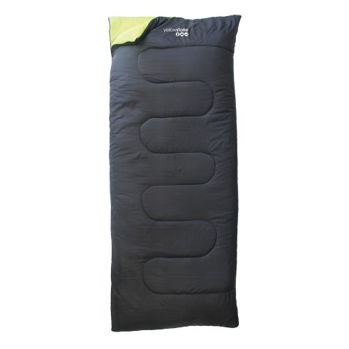 single-black-festival-sleeping-bag